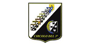 3_circolo.jpg