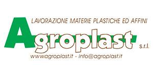 Agroplast.jpg