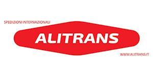 Alitrans.jpg
