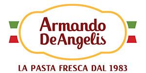 ArmandoDeAngelis.jpg