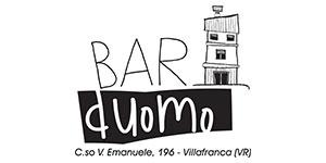 BarDuomo.jpg