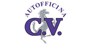 CV_Autofficina.jpg