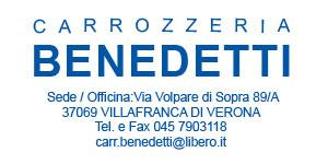 CarrozzeriaBenedetti.jpg