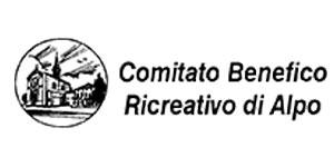 ComitatoBeneficoRicreativoAlpo.jpg