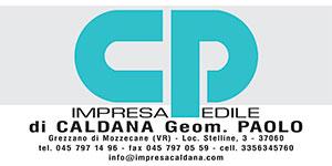 Cp_ImpresaEdile.jpg