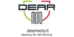DearMoto.jpg