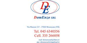 DoMEnzo.jpg