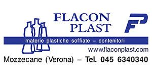 FlaconPlast.jpg