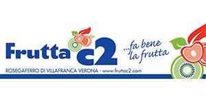FruttaC2.jpg