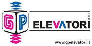 GP_Elevatori8.jpg