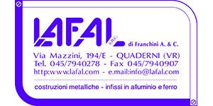 LaFal.jpg