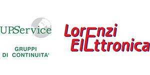 LorenziElettronica.jpg