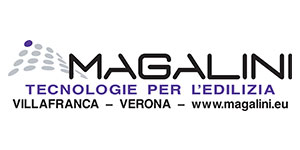 Magalini.jpg