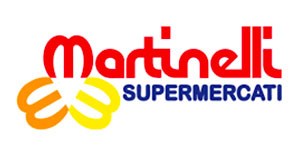 Martinelli_Supermercati.jpg