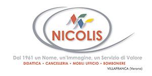 Nicolis.jpg