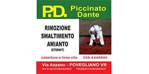 PD_Piccinatp.jpg