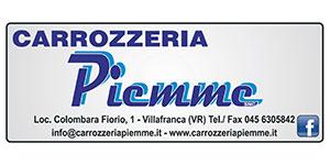PiemmeCarrozzeria.jpg