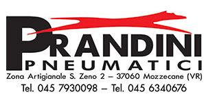 Prandini_pneumatici.jpg