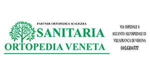 SanitariaOrtopediaVeneta.jpg