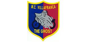 TheGhost_Villafranca.jpg