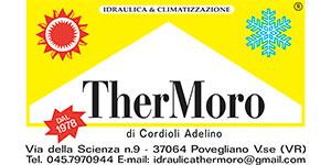 Thermoro.jpg
