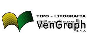 VenGraph_litografia.jpg