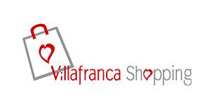 VillafrancaShopping.jpg