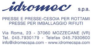 idrome.jpg