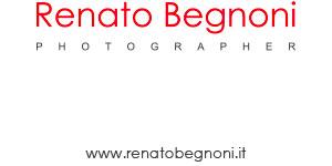 Begnoni-1.jpg