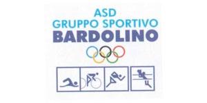 GardaASDBardolino.jpg