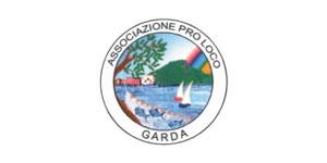 Garda_AssociazioneProlocoGarda.jpg