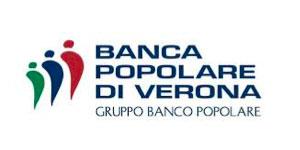Garda_BancaPopolare.jpg