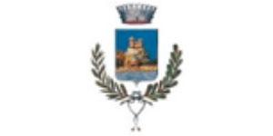 Garda_Comune4.jpg