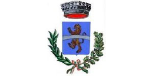 Garda_Comune5.jpg