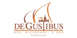 Garda_DeGustibusBardolino.jpg