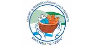 Garda_Emporio12Ceste.jpg