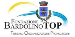 Garda_FondazioneBardolinoTop.jpg